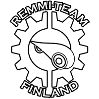 Remmi-Team